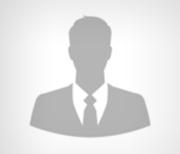 Interview du directeur départemental de La Banque de France Jean-Luc Aubanel